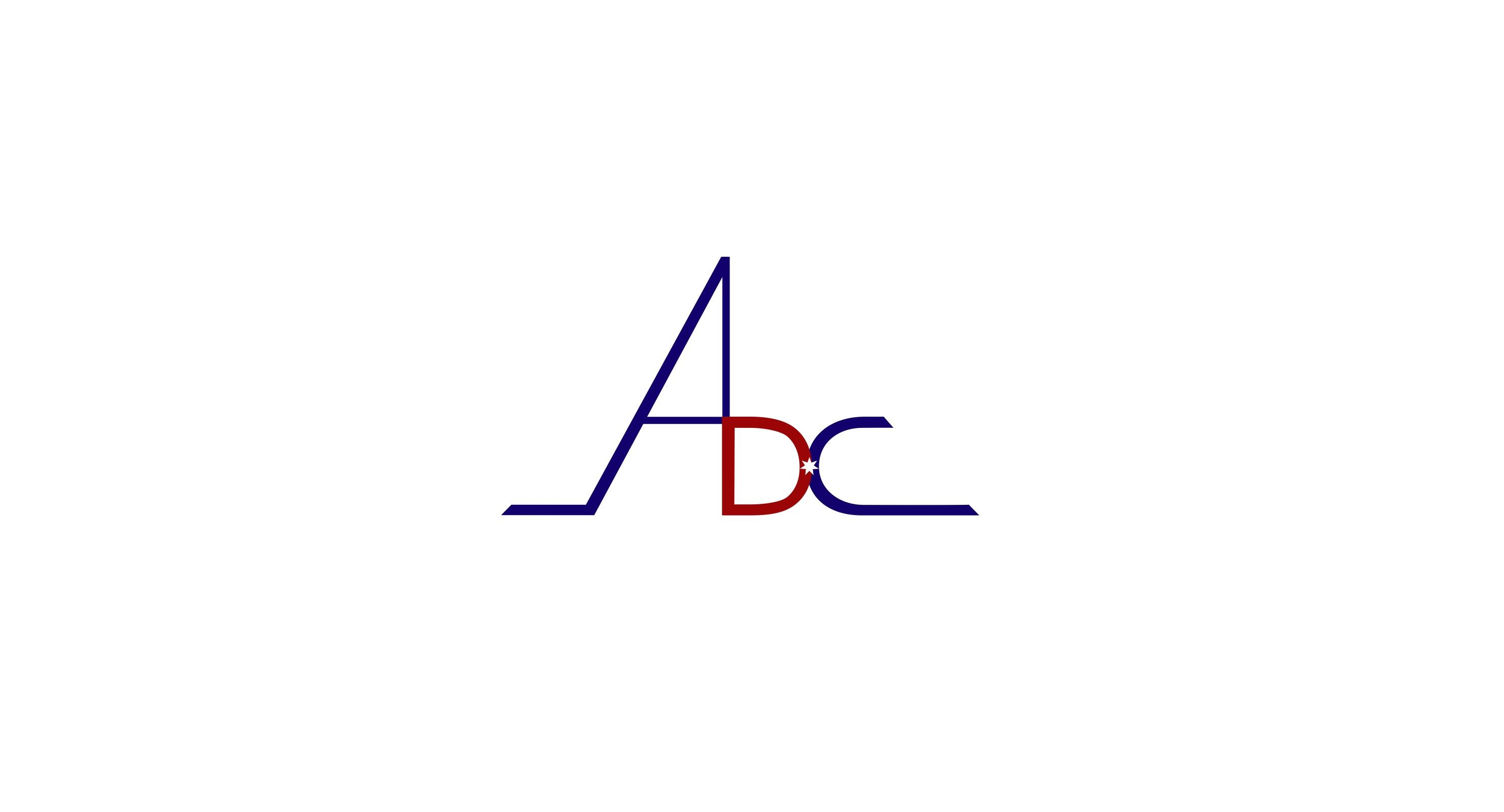 Adaic